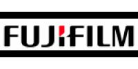 Fujifilm X-Kampagne
