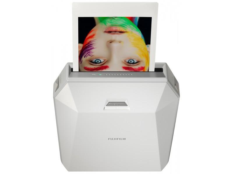 Fujifilm Instax SP-3 Hvid