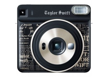 Fujifilm Instax SQ6 Taylor Swift Edition