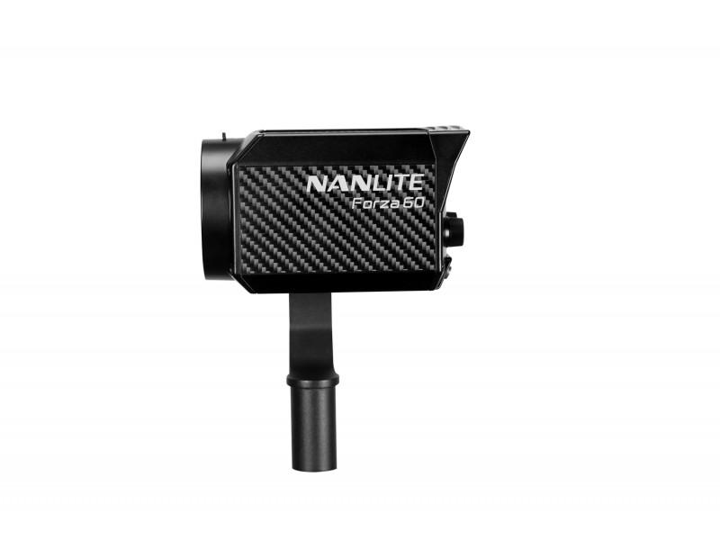 NanLite Forza 60 LED Monolight