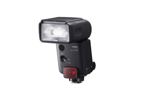 SIGMA Flash EF-630 Canon