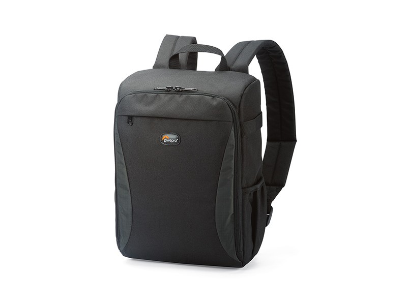 Lowepro Format Backpack 150 Sort