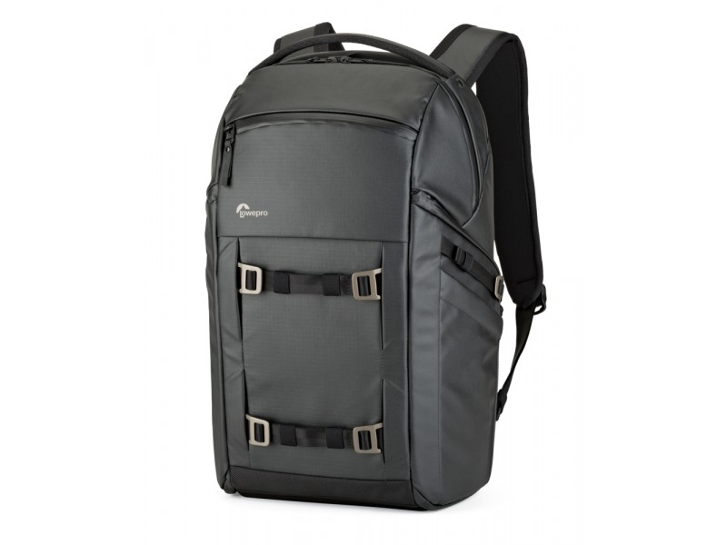 Lowepro Freeline BP 350 AW Sort