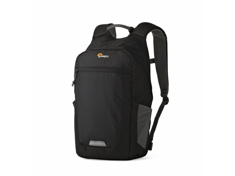 Lowepro Photo Hatchback BP 150 AW II Sort