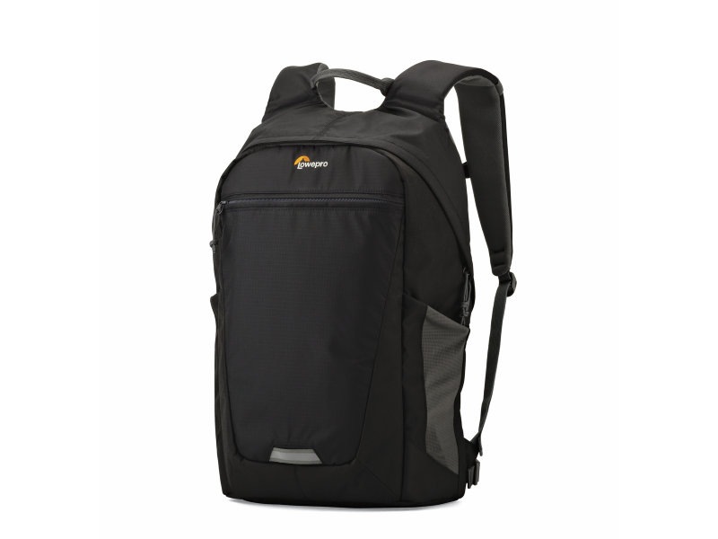 Lowepro Photo Hatchback BP 250 AW II Sort
