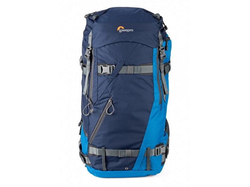 Lowepro Powder BP 500 AW Blå