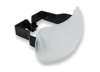 Gary Fong Puffer Pop-up Flash Diffuser