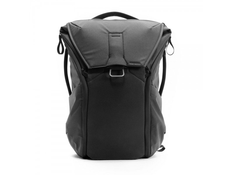 Peak Design Everyday Backpack 20L Sort