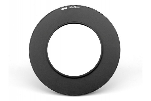 NiSi Adapter Ring til V5 holder - Ø52mm