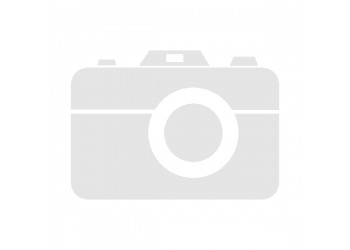 Fujifilm EC-GFX